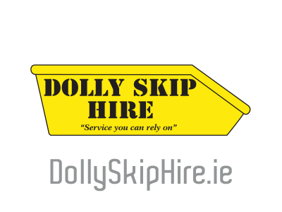 DollySkipHire.ie