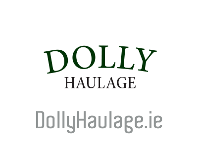 DollyHaulage.ie