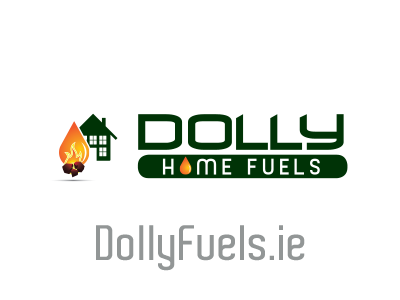 DollyFuels.ie